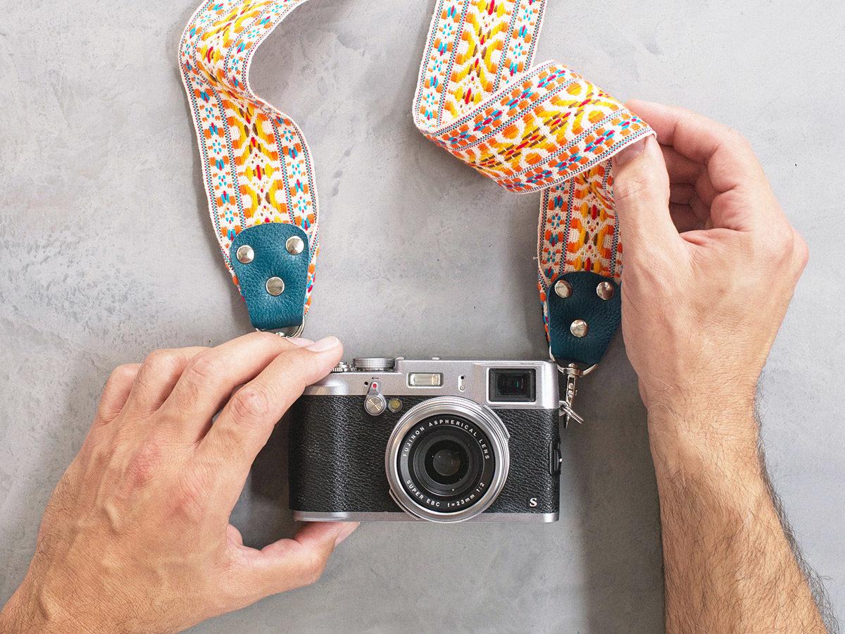 camera-header-2